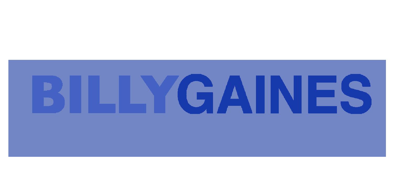 BillyGaines.com